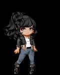 Les Mis Fantine's avatar