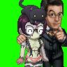 dykey's avatar