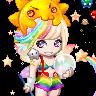 The Original Lola Mae 's avatar