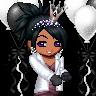 aprettystar123's avatar