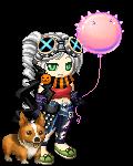 Ridful-thinking's avatar