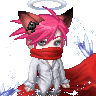 the halfblood angel's avatar