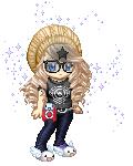Oh wow Sabrina's avatar