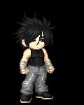 Silent00Assassin's avatar