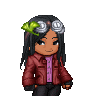 PT Official Herbalist's avatar