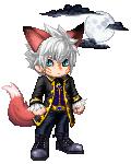 Murali_Chandra's avatar