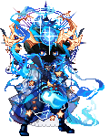 Kotatsu-kun's avatar