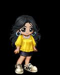 princesssmimi___'s avatar