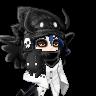 Manny80's avatar