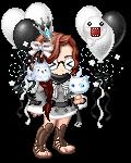 Simply x3's avatar