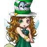 VanillaCokeRox's avatar