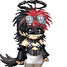 Mandi Morbid's avatar