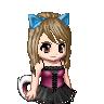 xx_evilducky_xx's avatar