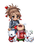 xXx_mizz_sexii_2k8's avatar