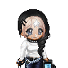 Brinasaurus's avatar