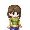 besqweek's avatar