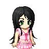 Carmy-chan's avatar