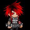 jason7777's avatar