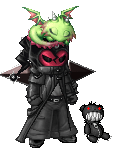 gothikamatt's avatar