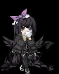 Nimrada's avatar
