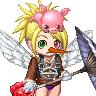 I own light bulbs's avatar