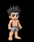 Der Ruhm's avatar