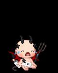 Dildos's avatar