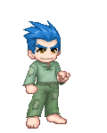 Justindude's avatar
