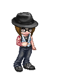 Star_of_Scars's avatar