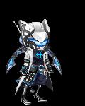 mountain rains's avatar
