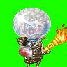 Oishi Oishi's avatar
