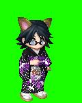 Mandarin-Peach's avatar