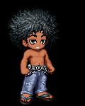Wow its me Mini-vanXD's avatar