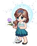 blossominheart