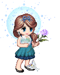 blossominheart's avatar
