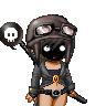 MogarPwns's avatar