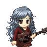liz_mar24's avatar
