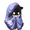 Orgasm Snuggles's avatar
