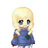 Wishy Star's avatar