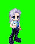 twilightofdusk's avatar