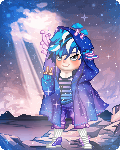Sir Fapcelot