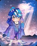 Sir Fapcelot's avatar