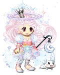 Lady_Lynette's avatar