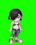 vampire_twilight_101's avatar