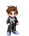 Spardell's avatar