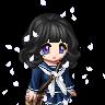 froz3nillusion's avatar