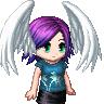 nagasakialisan's avatar