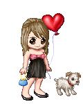 shinwa_group_14's avatar
