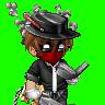 auron7630's avatar