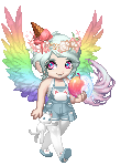 XxRawrImaUnicornxX's avatar